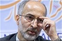 سردرگمی مقامات نفتی ایران در تحولات بازار نفت