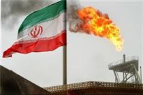 ایران در رتبه هفتم تامین و احداث پروژه های صنعت نفت