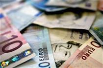 نرخ بانکی ۲۵ ارز افزایش یافت