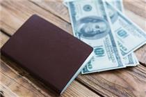 ارز مسافرتی گران میشود