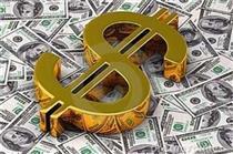 طلا و ارز در اولین روز هفته کاهش یافت