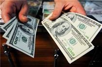 ۵ اقدام برای مدیریت بازار ارز
