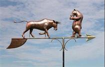 ادامه روند صعودی بازار با ارائه گزارشهای ۹ماهه