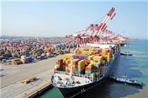 تراز تجاری ۳ ماهه کشور مثبت است