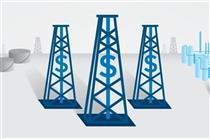 نفت بدترین سقوط هفتگی دو سال اخیر را ثبت کرد
