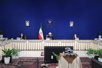 جنگ اقتصادی چند ملیتی ها با ایرانی ها