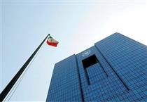 اولویتبندی کالاهای مشمول ارز رسمی در اختیار بانک مرکزی نیست