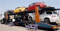حباب قیمتی خودروهای وارداتی نمیترکد