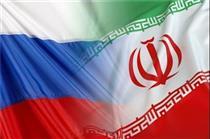 روسیه به ایران در صادرات نفت کمک میکند