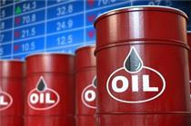 قیمت نفت در مرز ۶۶ دلار