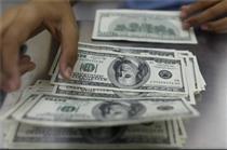 مهار تورم در گرو ساماندهی بازار ارز است