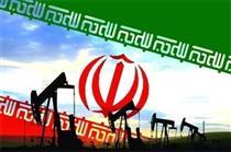 افزایش ۴.۵ برابری واردات نفت ژاپن از ایران در ماه میلادی گذشته