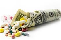 فقط یک میلیارد دلار برای واردات دارو ارز تخصیص داده شد