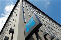 اولین افزایش قیمت نفت اوپک پس از ۴ ماه