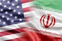 تجارت ۲۰ میلیون دلاری ایران و آمریکا در ۵ ماه