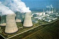 مصرف ۷۷ میلیون لیتر نفت گاز در نیروگاه ها