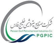 افزایش ۴۷۳ هزار میلیارد ریالی پرتفوی بورسی «فارس»
