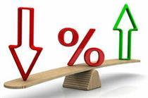 روند کاهشی سود هر سهم