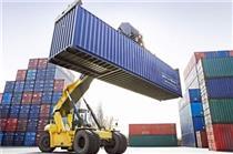 صادرات ۲.۵ میلیارد دلاری به کشورهای عربی حوزه خلیج فارس و خاورمیانه