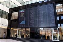جزئیات اصلاح شاخص بورس در شهریور ماه