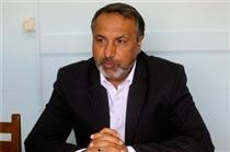 نظر وزیر راه ، افزایش وام مسکن است
