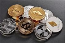 هشدار بانک مرکزی روسیه به بورس اوراق بهادار برای پذیرش رمز ارز