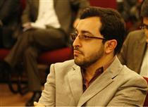 دو شرکت دیگر به بازار دوم فرابورس ایران اضافه شد
