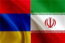 در میان همسایگان نزدیکترین رابطه را با ایران داریم