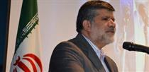 مشکل تأمین ارز تجار ایران و روسیه حل شد