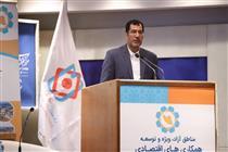 مناطق آزاد مناسبترین ابزار برای توسعه اقتصادی کشورها هستند