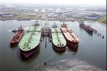 پرچم قرمز برای صادرات نفت به چین بالا رفت