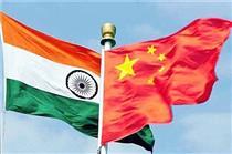 توافق تجاری چین با هند برای کاستن از فشار سیاست تعرفهای آمریکا