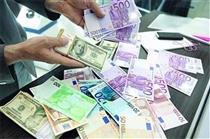 برخورد با دارندگان بیش از ۱۰ هزار یورو