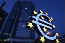 تاثیر تصمیم بانک مرکزی اروپا برروی بازارهای بدهی