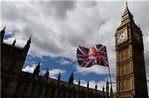 نرخ بیکاری انگلیس در پایینترین سطح ۴۴ سال اخیر