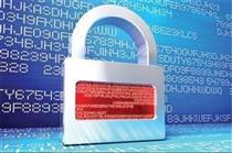 رمزنگاری تراکنش های مالی چیست؟