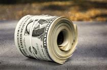 نرخ مبادلهای دلار در آغاز سال نو فرو ریخت