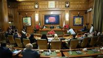 قانون شوراها نیاز به بازنگری اساسی با محوریت مدیریت یکپارچه شهری دارد