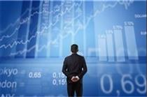 روز سرد بازار سهام