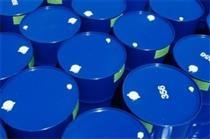 فراهم بودن زیرساخت بورس انرژی برای فروش نفت خام