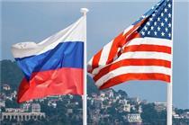 توافق ترامپ و پوتین درباره مذاکره برای تعادل بخشی بازار نفت