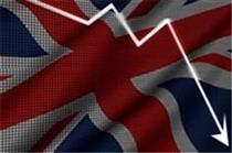هزینه باور نکردنی سرمای کم سابقه اروپا بر اقتصاد انگلیس