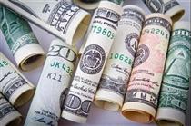 دلار و یورو در آذر ماه چقدر گران شد؟