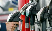 قیمت حاملهای انرژی تا پایان سال افزایش مییابد
