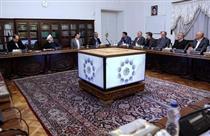 آمادگی دولت برای حمایت از طرحهای اشتغالزا با استفاده از منابع بانک مرکزی و صندوق توسعه ملی