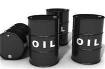 تولید ۶۳۰ هزار بشکه نفت در شرکت بهره برداری نفت و گاز گچساران