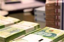 بانک مرکزی سپردههای بالای ۲۰۰ میلیون تومان را تعیین تکلیف کند