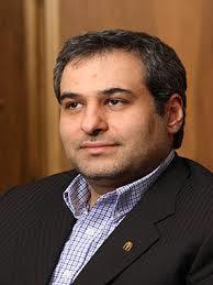 پیام دکتر فطانت به مناسبت سالگرد تأسیس بورس در ایران