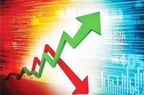نرخ تورم تولیدکننده فصل تابستان ثابت ماند