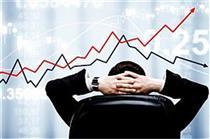 پیشبینی بازارهای مالی در سال ۹۷ برای سرمایهگذاران